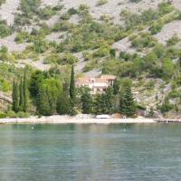 Apartments Jablanac/Velebit Riviera 34284