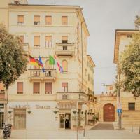 Zdjęcia hotelu: Albergo Trento, Werona