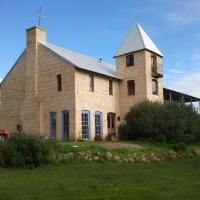 Hotel Pictures: ClubW - Margaret River, Forest Grove