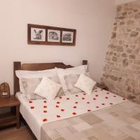 Hotelbilleder: Hotel Omer, Berat