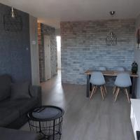 Zdjęcia hotelu: Sopocki Apartament, Sopot