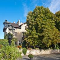 Hotel Pictures: Landhotel Battenheimer Hof, Bodenheim
