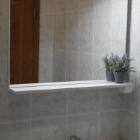 Hotel Pictures: Apartments Laci, Crikvenica