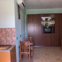 Zdjęcia hotelu: Vila Kapaj, Ksamil