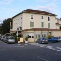 Hotel Pictures: L'Epicurien, Villeneuve-sur-Lot