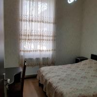 Φωτογραφίες: guest house NINI, K'ut'aisi