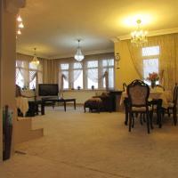 Hotelbilder: Safar Trabzon, Trabzon