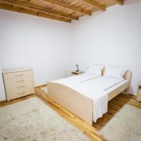 Hotelbilleder: Village House, Gevgelija