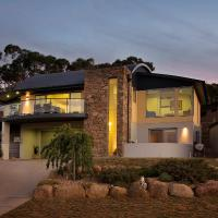 Hotel Pictures: Alpine Air, Jindabyne