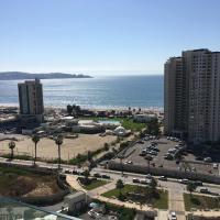 Fotos de l'hotel: Marina horizonte 1, Coquimbo