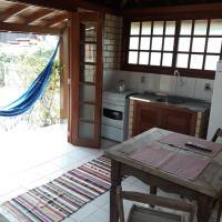 Foto Hotel: Morada Estrela, Praia do Rosa
