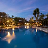 Photos de l'hôtel: Bumi Ayu Bungalow Sanur, Sanur