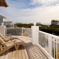 ホテル写真: 7242 Blue Heron Cove Home, Gulf Highlands
