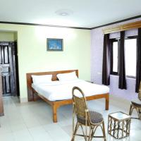 Fotos do Hotel: Monal Inn, Nainital