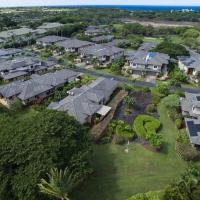 Fotografie hotelů: Hale Kanani (Big Island), Waikoloa