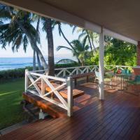 Hotellbilder: Hale Kauka, Waikoloa