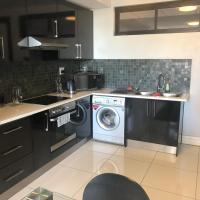 Hotellikuvia: 77 on Independence, Windhoek