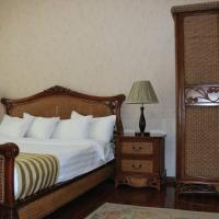 Фотографии отеля: Asia Grand Hotel, Душанбе
