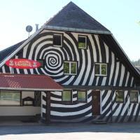 Hotelbilleder: Boutique Hotel Kokoschinski, Feldberg
