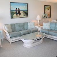 Hotellbilder: AMI2C-601GDN-201, Bradenton Beach