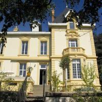 Hotel Pictures: Villa Roassieux, Saint-Étienne