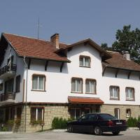 Hotel Pictures: Hotel Nezabravka, Gabrovo
