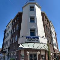 Hotelbilleder: Inselhotel Langeoog, Langeoog