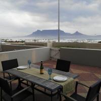 Fotos del hotel: Sea View Beach Apartment, Bloubergstrand