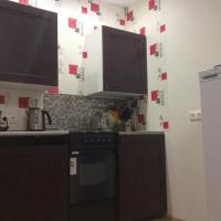 Hotelfoto's: Apartment on Sirenevyy 22, Rozhdestveno