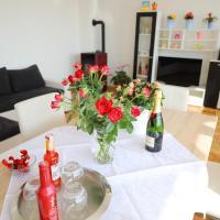 Hotellikuvia: Apartments Como, Sukošan