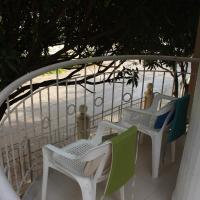 Foto Hotel: Apartamentos Balcones del Rodadero, Santa Marta