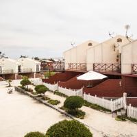 Fotos do Hotel: Casas En Bahía Inglesa, Bahia Inglesa