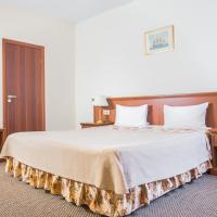 Fotos de l'hotel: Best City Hotel, Samara
