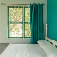 Hotellikuvia: 1 Bedroom Secure,Modern, Convenient Apt, Kingston