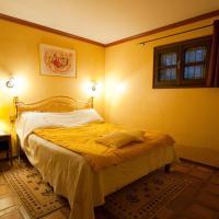 Hotel Pictures: Les Loges du Jardin d'Aymeric, Clara