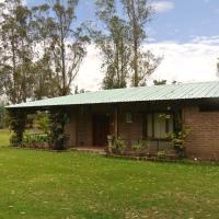 Hotellbilder: Casa en Puembo, Puembo