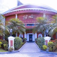 Hotellbilder: Motel Villa di Roma (Adults Only), Guarujá