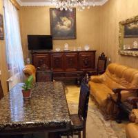 Hotellikuvia: Tamar Guest House, Gori