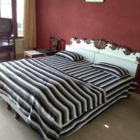 Hotellikuvia: Private room near Glan View Shimla, Shimla