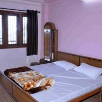 Hotellbilder: Peaceful perfect stay in Shimla, Shimla