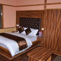Hotelbilder: Resort amidst of city Shimla, Shimla