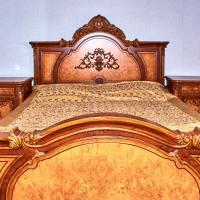 Φωτογραφίες: Guest House Svetlana, Γκόρι