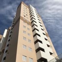 Hotel Pictures: Apartamento 2 Dormitórios, Sao Jose do Rio Preto