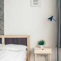 Hotellbilder: Gasthof Sara, Sibiu