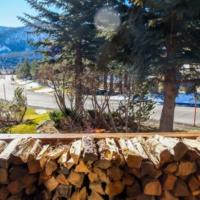 Hotel Pictures: Comfy Cozy Snowflower - Listing #385, Mammoth Lakes