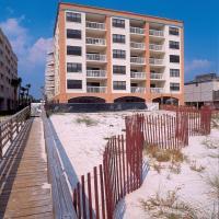 Φωτογραφίες: Harbour Place #204, Gulf Shores