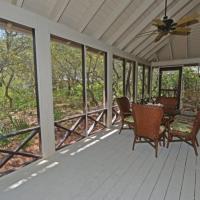 Foto Hotel: Vinings Sanctuary 28, Watersound Beach
