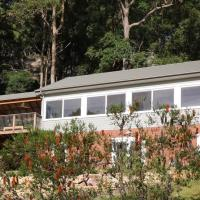 Hotel Pictures: Bayscape on Hardys Bay, Hardys Bay