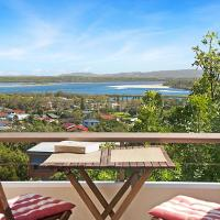 Hotel Pictures: Pacific Tower Penthouse, East Ballina