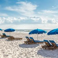 Hotel Pictures: Phoenix V #1417, Orange Beach